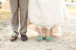 north carolina the destination wedding blog jet fete With wedding dress with toms shoes