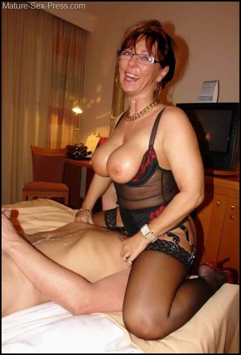 mature amateurs in stockings archives mature sex press