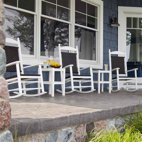super simple  porch ideas