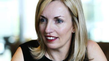 One of the leading faces of corporate australia, holgate has led blackmores through unprecedented growth. Blackmores boss Christine Holgate came up with a very good ...