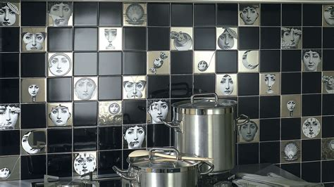 fornasetti piastrelle piastrelle fornasetti prezzi boiserie in ceramica per bagno