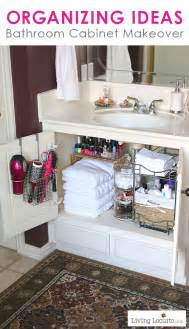 kitchen cupboard makeover ideas bathroom organization ideas before and after photos