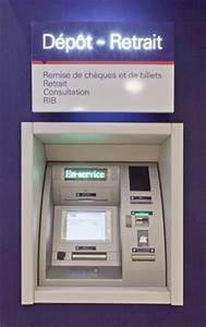 Automate Essence Carte Bancaire : op rations sur les distributeurs d p t retrait hsbc ~ Medecine-chirurgie-esthetiques.com Avis de Voitures