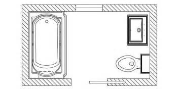 tiny ensuite bathroom ideas small bathroom floor plans pictures