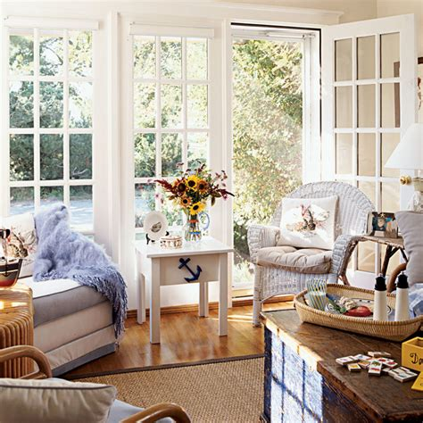 cottage living room ideas modern cottage style interiors pre tend be curious travel Cozy
