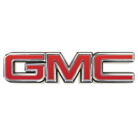 gmc denali logo gmc logo the wheel gmc truck logo