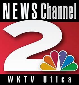 WKTV - Wikipedia
