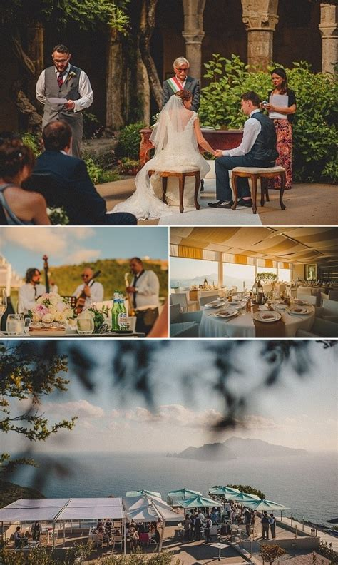 Cost Of A Wedding Venue In Italy 10 Things To Consider