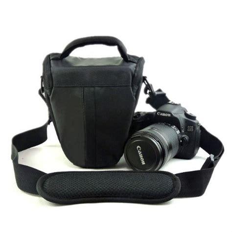 housse anti pluie appareil photo reflex evdorev 360 etui imperm 233 able noir housse anti pluie pour appareils photo canon eos 100d 550d