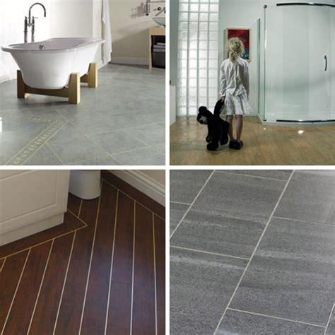 best bathroom flooring ideas bathroom flooring ideas home design furniture