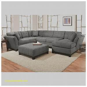 Sectional leather sofas for small spaces costco leather for Sectional sofa large spaces
