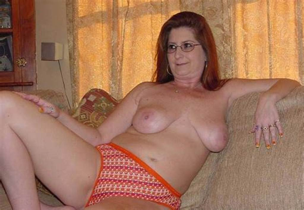 #Best #Busty #Mature #Women #From #All #Over #The #World