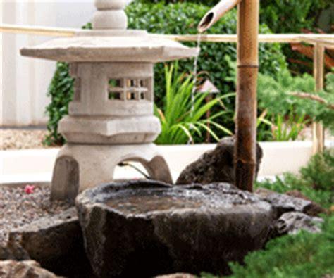 japanese water roselawnlutheran