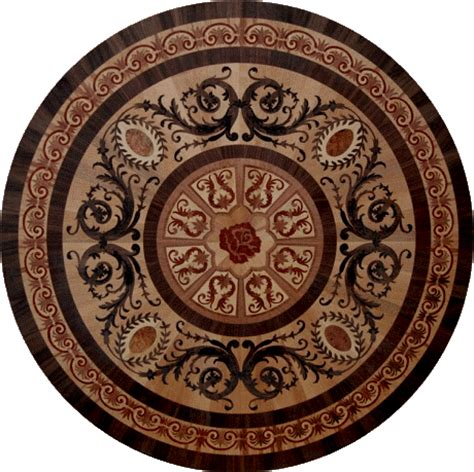 floor medallion designs hardwood flooring inlays designs inlay floor patterns wood floor medallions on sale wood