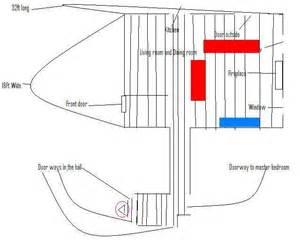 how should i lay the floor direction flooring contractor