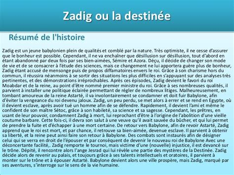 candide voltaire resume
