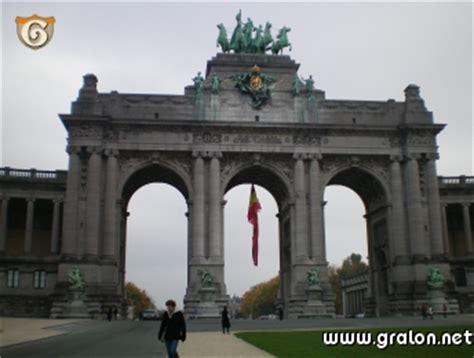 chambre d hote palais photo l 39 arc de triomphe photos historiques