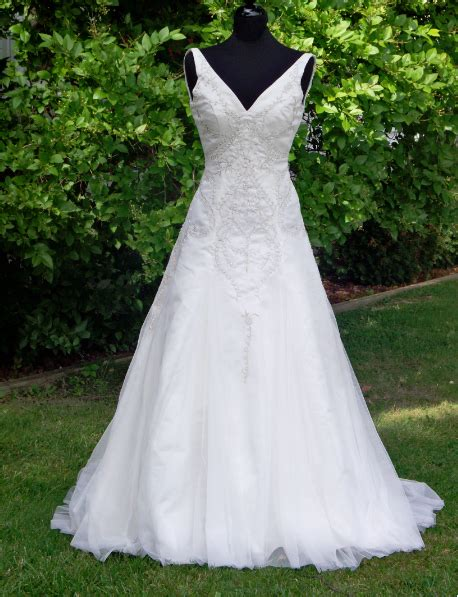 wedding dresses   dollars icreativecontents blog