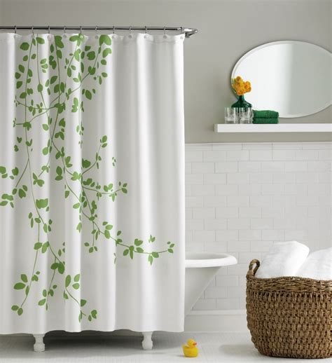 shower curtain with valance particular shower curtains in valance nytexas