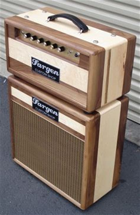 custom guitar speaker cabinets australia 1000 images about things on gun cabinets