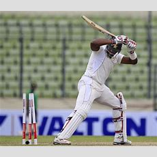 Cricket Zimbabwe Prepare For Another Spin Onslaught  The Sunday Mail