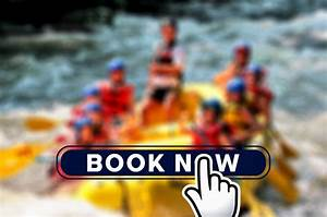 Rafting In Cahabon  One Day   U2013 Adrenalinatours Com