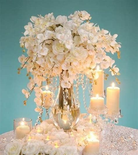 david tutera table centerpieces 50 beautiful centerpiece ideas for fall weddings family