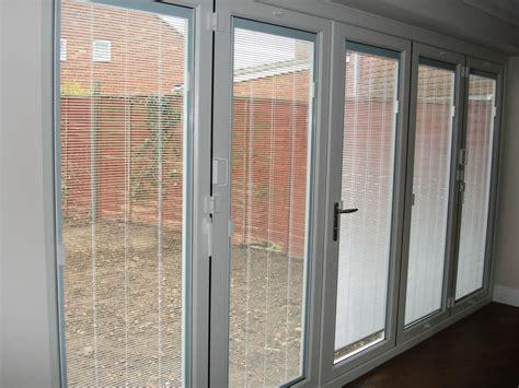 blinds for doors blinds for folding sliding doors sunshade blinds