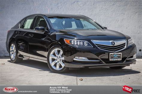 Pre Certified Acura acura certified pre owned a study in high standards