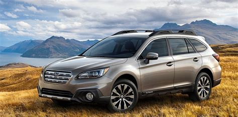 Also, be sure to take a look at our new subaru lease and loan specials for gulf breeze area drivers. Subaru Outback 2018 пристига в Ню Йорк с нов фейслифт и ...
