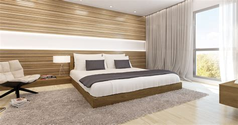 3d Renderings And 3d Floor Plans Made By Experts In Ny