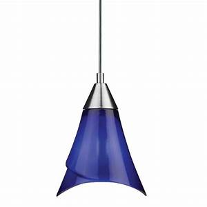 Pendant lighting ideas best blue lights kitchen