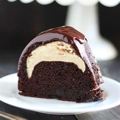 bundt cake recipes pinterest the world s catalog of ideas