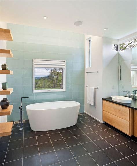 30 cool ideas for living color combination trend colors 2014 interior design ideas