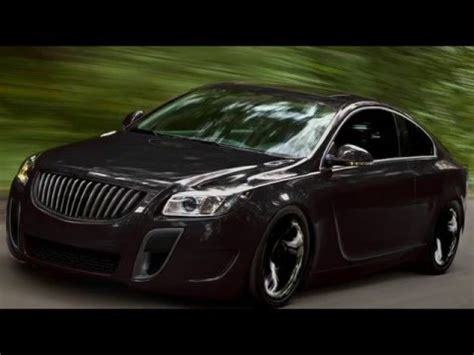 Buick Regal Manual Transmission by 2017 Buick Regal Gs Six Speed Manual Transmission Review