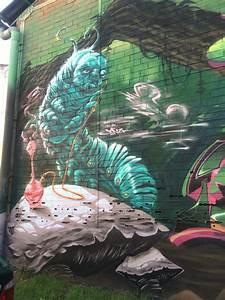 Street Art Bordeaux : street art bordeaux rive droite next to hangar darwin ~ Farleysfitness.com Idées de Décoration