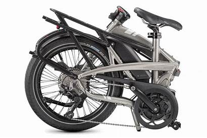 Bikes Tern Folding Gear Electric Bicycling Courtesy