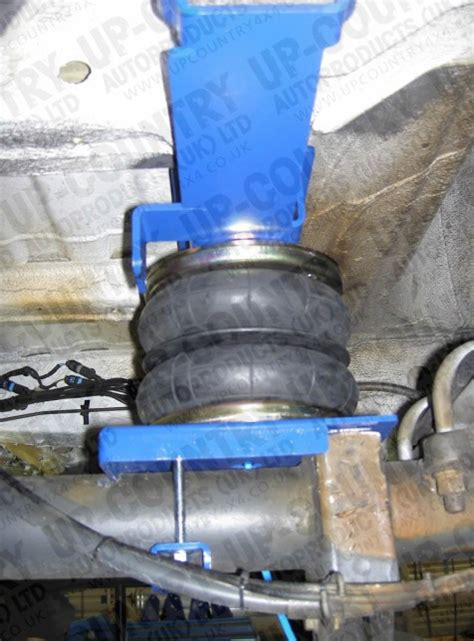 mad suspension systems uk air suspension kits