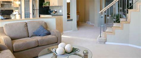 carpet and rug institute apex carpet upholstery care carpet