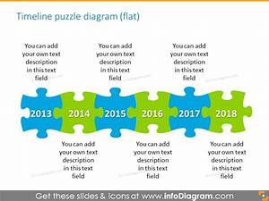 Fantastic 26 Puzzle Diagrams
