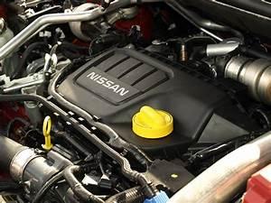 Moteur Nissan Qashqai 1 5 Dci : essai nissan qashqa dci 130 ch bon tout ~ Dallasstarsshop.com Idées de Décoration