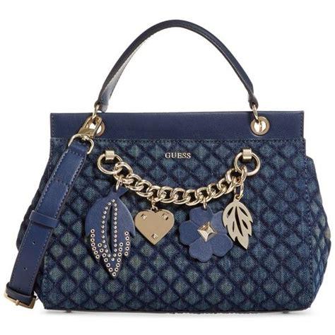 denim handbags ideas  pinterest diy bags