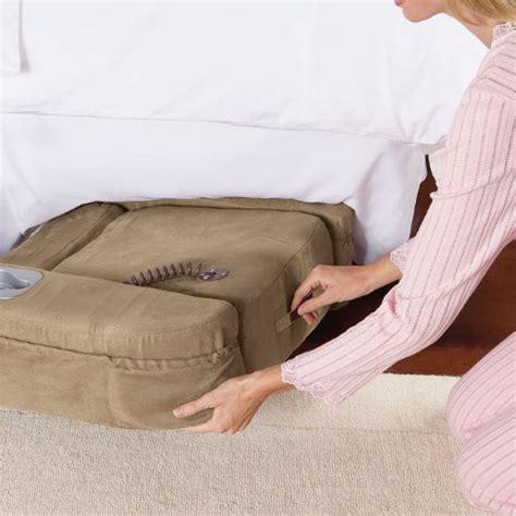 nap massaging bed rest adorable home