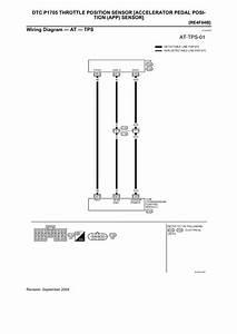 App Sensor Wiring Diagram