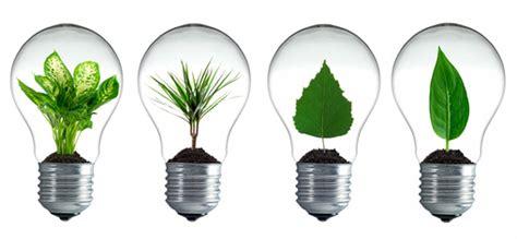 glühbirne als le certificats d economie d energie cee demande subventions