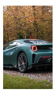 Ferrari 4k hd-wallpapers, ferrari wallpapers, cars ...