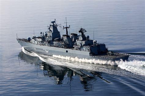 grunderwerbsteuer mecklenburg vorpommern 2017 fregatte mecklenburg vorpommern neues schiff f 252 r operation im mittelmeer augen geradeaus