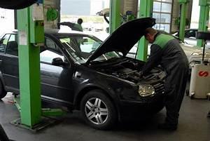 Controle Technique Pollution Diesel : conseils contr le technique belgique le moniteur automobile ~ Medecine-chirurgie-esthetiques.com Avis de Voitures