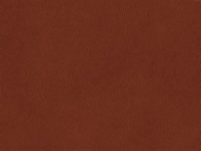 Brown Texture Leather Orange Textures Hi Res