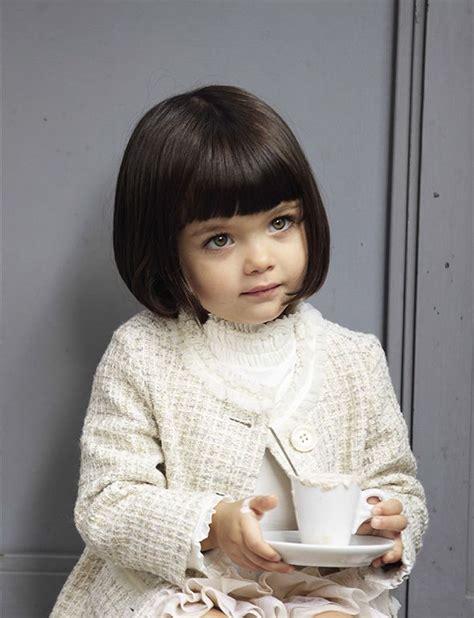 best 25 toddler bob haircut ideas on pinterest little